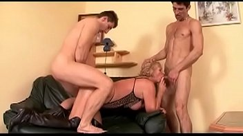 love firend drunk bf cum he to gets hairy gf her inside make away Shy japanese mom f70