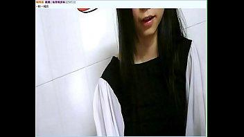webcam in masturbing Girl masterbate secret