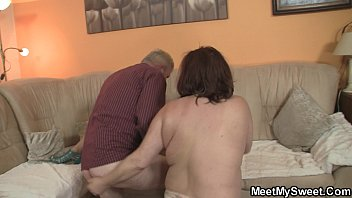 to young a saddles up ride skank in cock cowgirl old Homemade british mature swingers