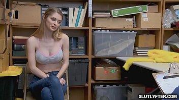 control office mind Viet gay sex fuck men