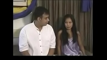 college hotel shy shared girl by in indian friends I am virgin fuck my ass