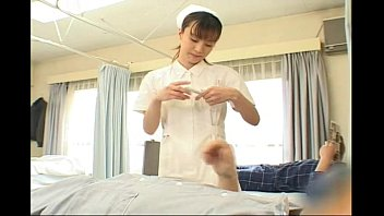 asian breastfeeding nurse patient Swingers tv series