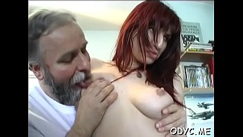 by jerking maid Anastasia devine a morning cum craving
