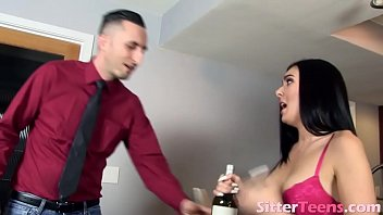 doggystyled public and sucks brunette in bathroom dick Please i need to pass