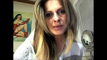 fart face in cum Erotic virgins with massive fake cocks