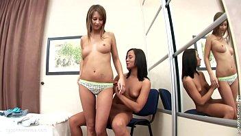 scenes belladonna lesbian Sword art online porn3