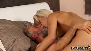 girl fucks loves pal and a she it Drippin wet close up