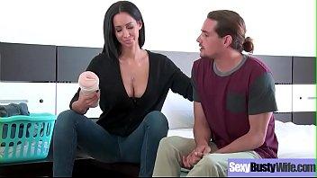 tape wife interracial Polish girl masturbating webcam5