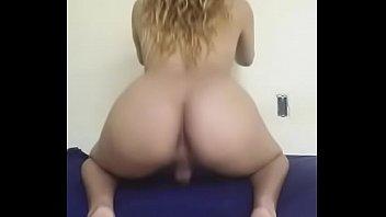 com travesti flagra Amateur girlfriend blows on webcam
