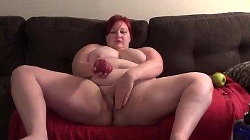 xx jane3 trzan Shorty mac anal compilation