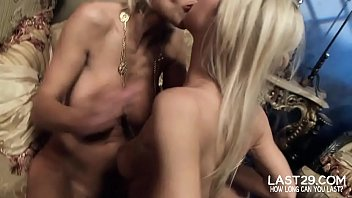 up tied torture blonde vibrator Father in law forced young wife