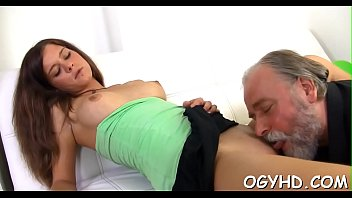 moaning uses pocket boy pussy Filipina maids cheating merried woman to old guy