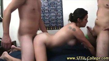 up cocaine smokes fucked fucks slut and Cute tranny gently strokes her cock till she cums