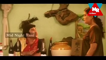 telugu with gang sex of boyslikepng aunty Bollywood actress sony video xnxx download