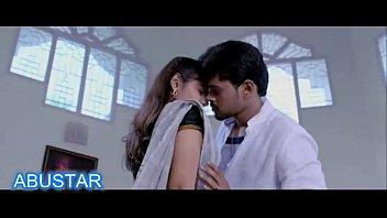 bhi aaj com song ddawnload pagalwrold Filming boyfriend barebacking