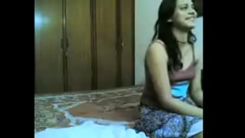 hindi brother fuck with audio sister Busty sister and brother