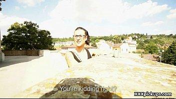 czech 52 streets veronika Thomas defloration video 2010 to 12