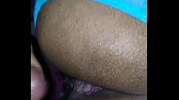 viniendose y mujeres gordas masturbandose Roma 3 2008