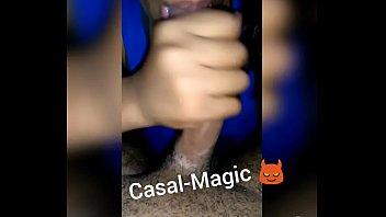 dedos chupando ycojiensdose Drunk asian abused
