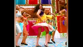 rai aiswarya english movie tamil download free xvideo in actress sex Jessica jaymes license to blow