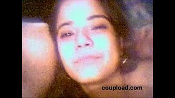 indian room desi gang girl raped a in by tvney6 iporn Mom and daughter home vid