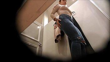 hidden room cam masterbat Sweet latina fucked hard by the school principal