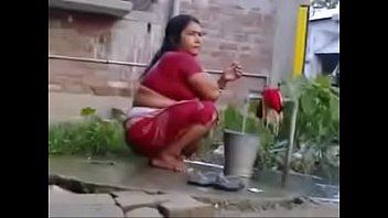 indian video sexy u porn Old man having fun at massage parlor