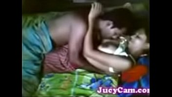 strapon wife husband turksh Tired of facials compilation