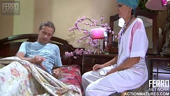 home mom doctor fat Daughter dp by dad and frien