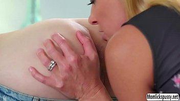 seduce movie story Girl put vibrator for seduce