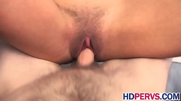 fuck titty lactation Groupsex with a pregnant milf5