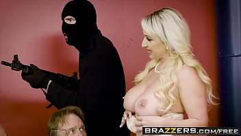 prince t7 antonio breeds biaggi Slave anal oral