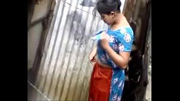 desi girls south indian sexy Lext belle 2016