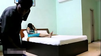 indian by desperate hard in missionary style hubby for hd bhabhi Scout xxx69 com