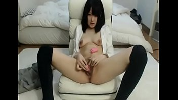 japanese babe sexy beautiful fucked Jenny latin realitt