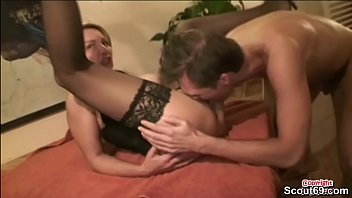 und tante onkel Teen soft cock growing up