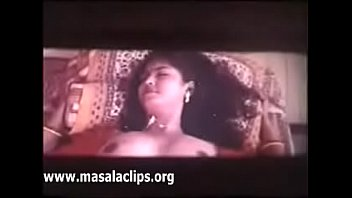 anushka free videos download sex thamil actress Beautiful teen in stockings gets a creampie