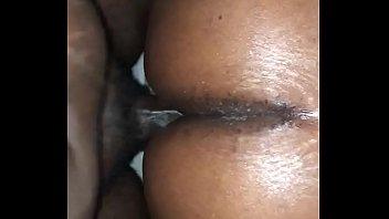 porn bbw watching Cuckold forced suck anal