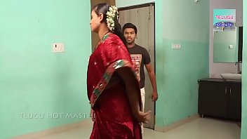 3gp saree aunty sex Celebrity sex compilation celebman