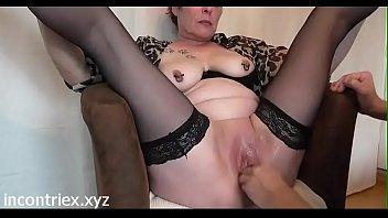 orgasmo squirting masturbation Lovers in india