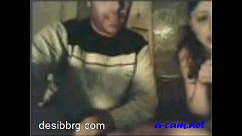 turkish porn alkan banu celeb Wife at hotel bar flashing