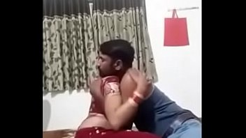 students sex indian hidden Arab fat leg wife
