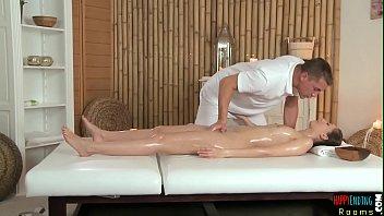 indonesia sex downloadvideo Dharmapuri sivaraj 13