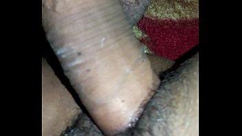 sari bhabi sex hot Milfzr sister brother sex navies