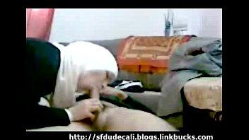 97ab meknes bnat arab choha hijab sex maroc Samba in rio