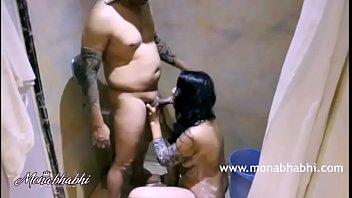 bhabhi xxx sex devar south video gay 80tite gayxw indian Indian actress katrina bhumika xxx video original video3