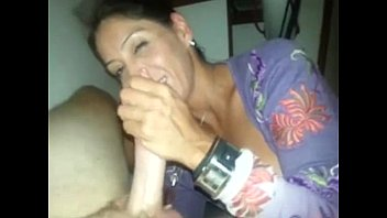 mature wife slut Ts massage magdalene st michel 2015