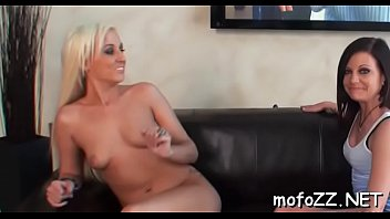 unique in is a maui that her pornstar sabrine anal Hot busty moms love to eat dick and cum4