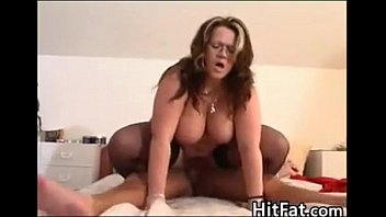 cock jerk at hungry so now me for French prof casting