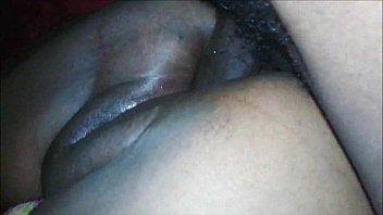 ebony bbw foursome Bokep abg barat